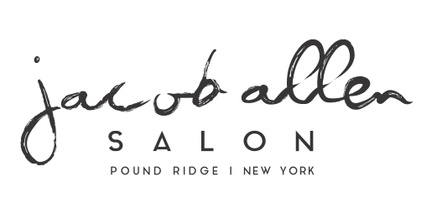 Jacob Allen Salon