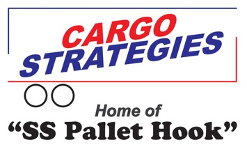 Cargo Strategies LLC