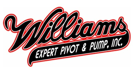 Williams Expert Pivot