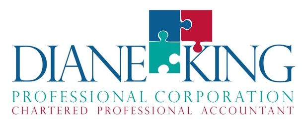 Diane King Professional Corporation