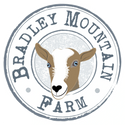 Bradley Mountain Farm