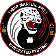 Tiger Martial Arts
