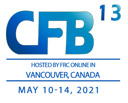 13th International Conference on Fluidized Bed Technology CFB-13