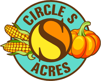 Circle S Acres Corn Maze and Pumpkin Patch