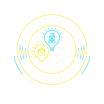 All Balanced Electrical Inc
