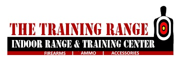 The Training Range