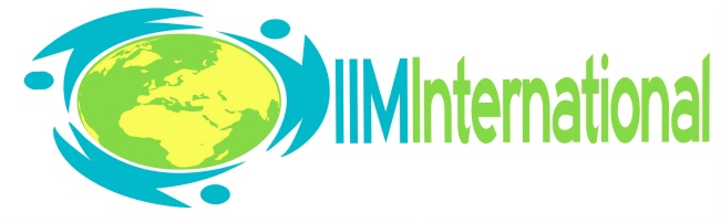 IIM International