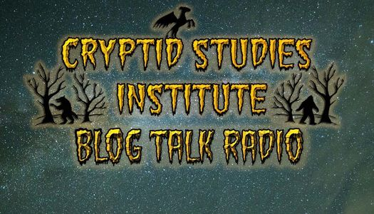 https://www.blogtalkradio.com/crytidstudies