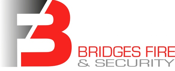 Bridges Fire & Secuirty