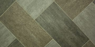 Tiling Sample taken at our Showroom
