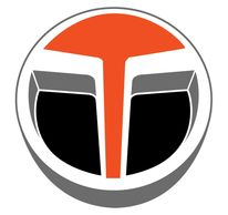 We sponsor the Yorkton Terriers!