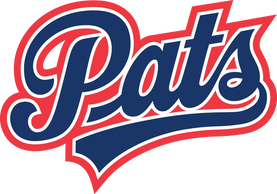 We sponsor The Regina Pats!