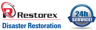 Restorex Disaster Restoration