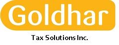 Goldhar Tax Solutions