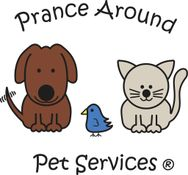 Prance Around Pet Services