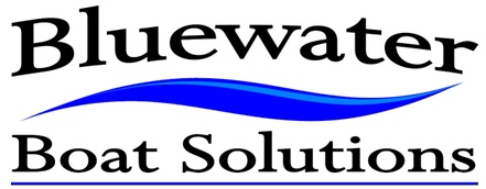 Bluewater Boat Solutions