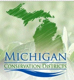 Iron Baraga Conservation District