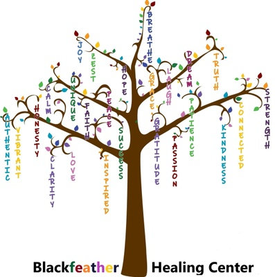 Yoga for Life & Healing Center