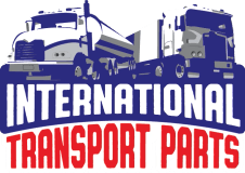 International Transport Parts