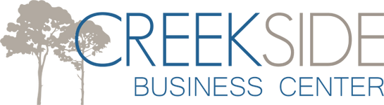 Creekside Business Center LLC