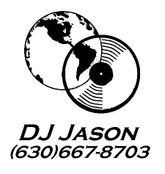 Disc Jockey Revolutions, LLC - DJ Jason