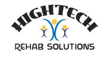 Hightech Rehab Solutions