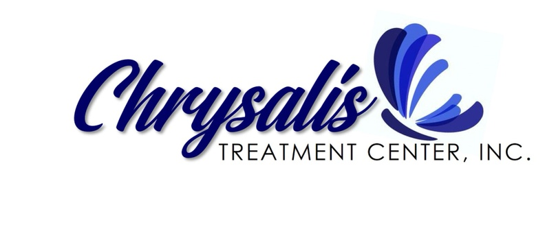 Chrysalis Treatment Center