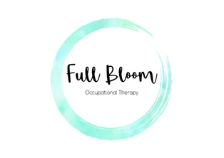 Services | Full Bloom Occupational Therapy