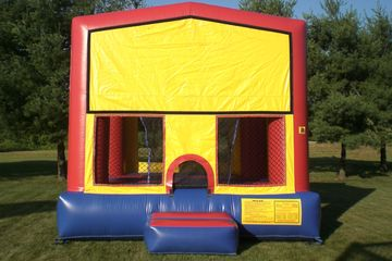 Bounce house, moon walk, bouncer, rental, party, fun inflatable , east end, patchogue