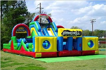 Bounce house, bouncer, rental, jumper, party, frozen, dunk tank, water slide, blow up, inflatable