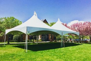 Tents long island, hamptons, party, tables, chairs packages, east end, patchogue, suffolk county
