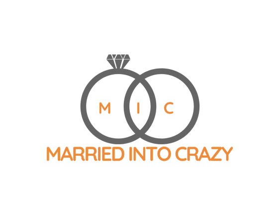 Married Into Crazy