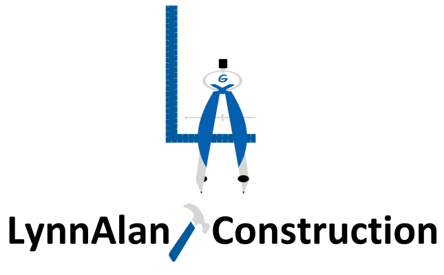 LynnAlan Construction