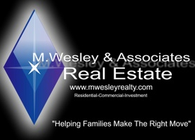 M.Wesley & Associates Real Estate