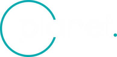 planet, planet labs, cubesat,