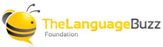 The Language Buzz Foundation