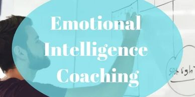 Emotional Coach Louisville KY. Life Coach. Emotional Intelligence. Emotional Sports Coach