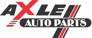 Axleautoparts