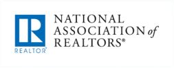 National Association of REALTORS®, NAR,   Real Estate Professional, about NAR, how to find a realtor