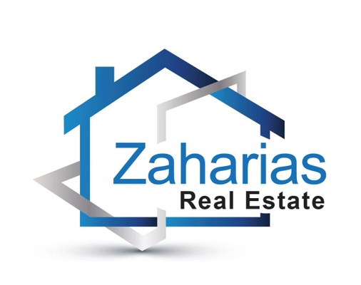 Zaharias Real Estate
