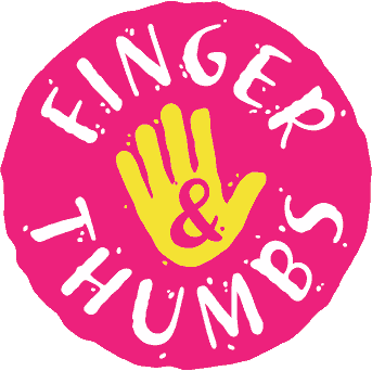 Finger and Thumbs