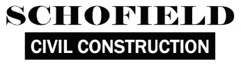 Schofield Civil Construction, Inc