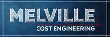 Melville Cost Engineering LLC