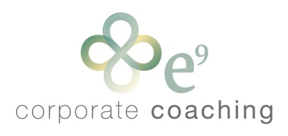 e9 Corporate Coaching