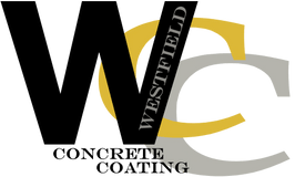 Westfield Concrete Coating