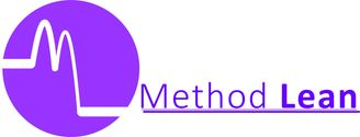 Method Lean