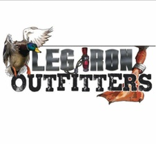 Leg Iron Outfitters & Lodging