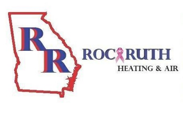 RockRuth Heating & Air