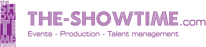 Event Management Production & Talent Management