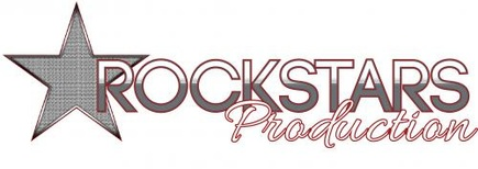 RockStars Production